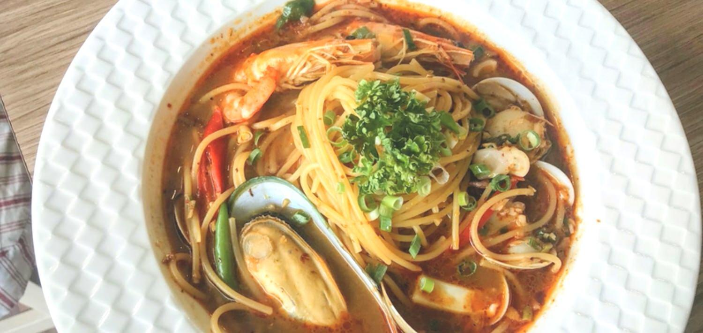 芙歐義式餐廳 FULLPASTA。新竹高品質義式親子餐廳|用心做好料理|適合朋友聚餐跟公司聚餐|家庭聚餐推薦