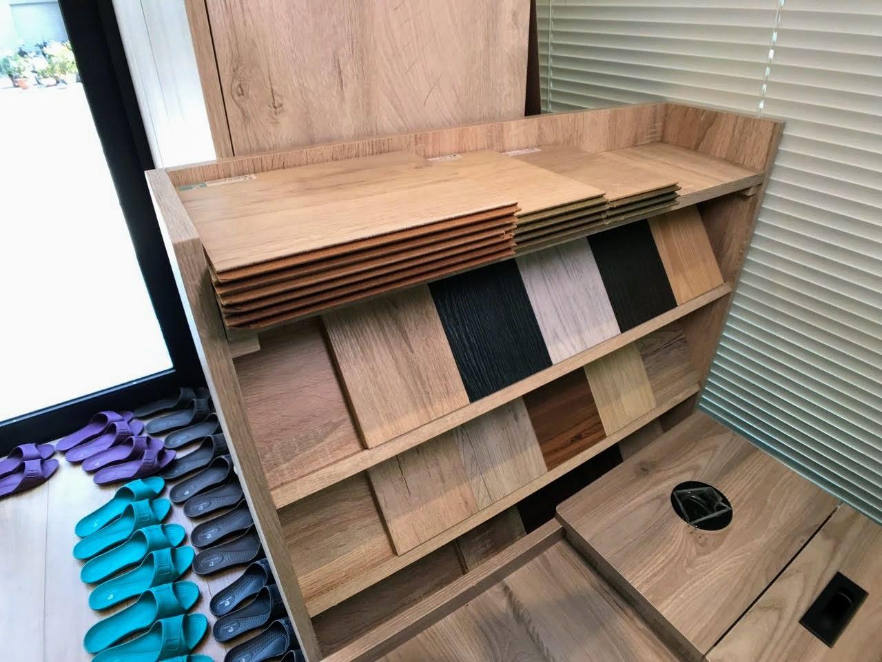 【台南|南區】直人木業傢俱|給你溫暖明亮的簡單生活|輕裝修低預算的好夥伴|台南家俱推薦