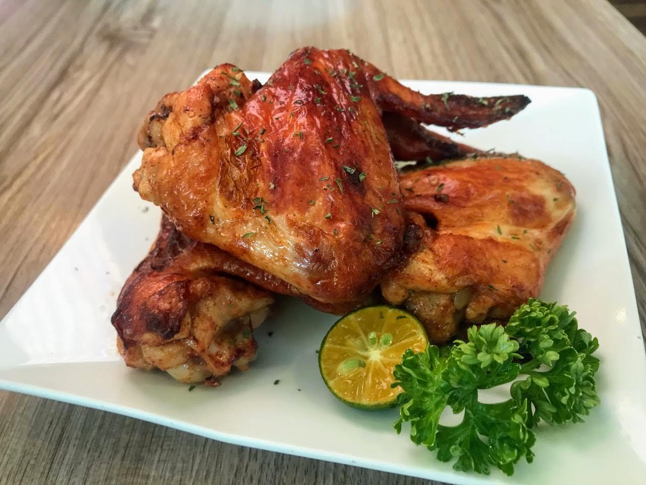 【新竹|東區】芙歐義式餐廳 FULLPASTA|一間用心做好料理的高品質義式親子餐廳|朋友聚餐|公司聚餐|家庭聚餐推薦