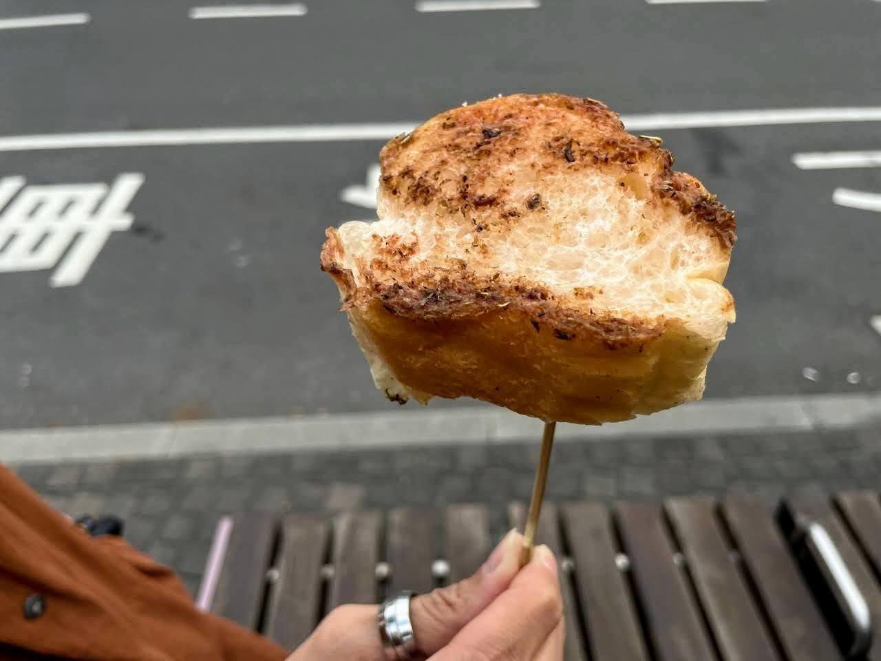 咖哩道場-肉類燒烤專門 / 口齒留香的法式鴨胸 / 鮮嫩噴汁的義式櫛瓜 / 台南中西區