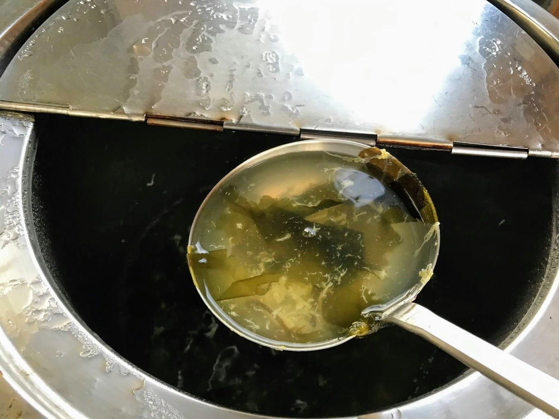 【台南|永康】家家 脆皮雞腿飯|在地好吃脆皮雞腿便當|永康便當推薦