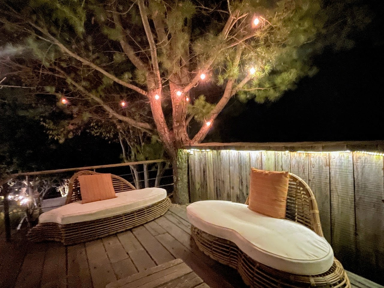 印象北歐莊園俱樂部。南投清境的歐式度假民宿|無邊際泳池搭配絕美山景好chill