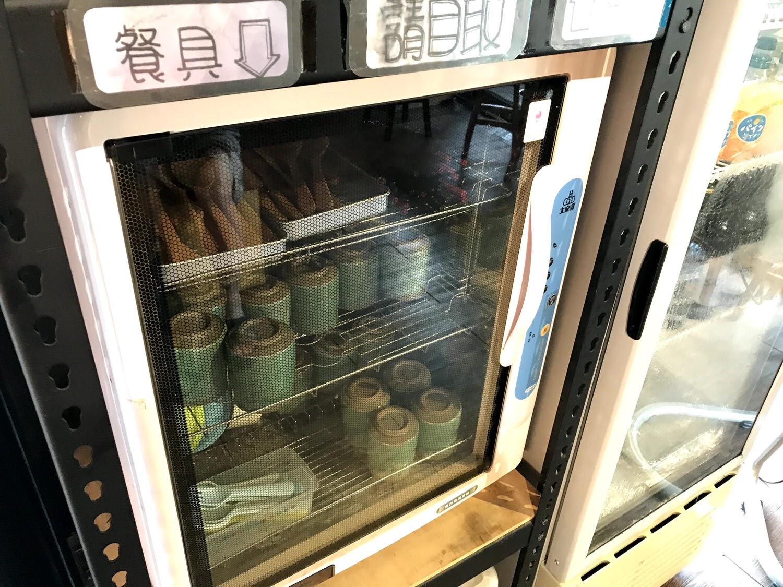 【台南 中西區】和森鮓 慶中街裡看似平凡卻不平凡的日式手作料理