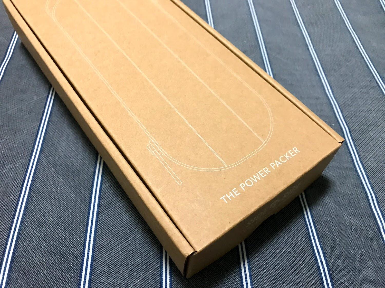 【隨身小物開箱】SBS The Power Packer 隨身收納包 簡約設計 超強彈性空間 整裝待發就靠SBS  3C配件收納包推薦