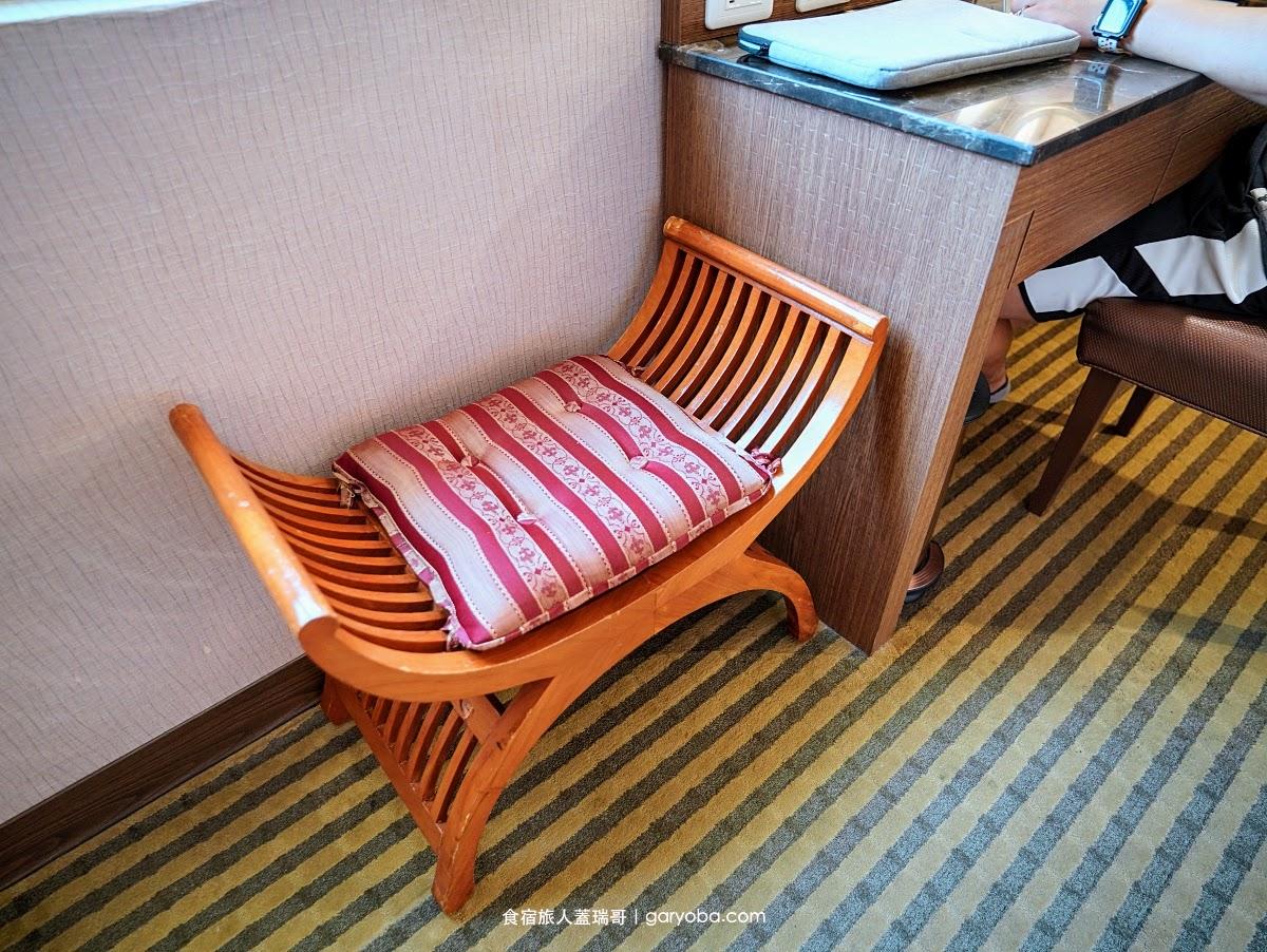 康橋大飯店-台東館。豐富宵夜早餐伴你一夜好眠|體驗|住宿