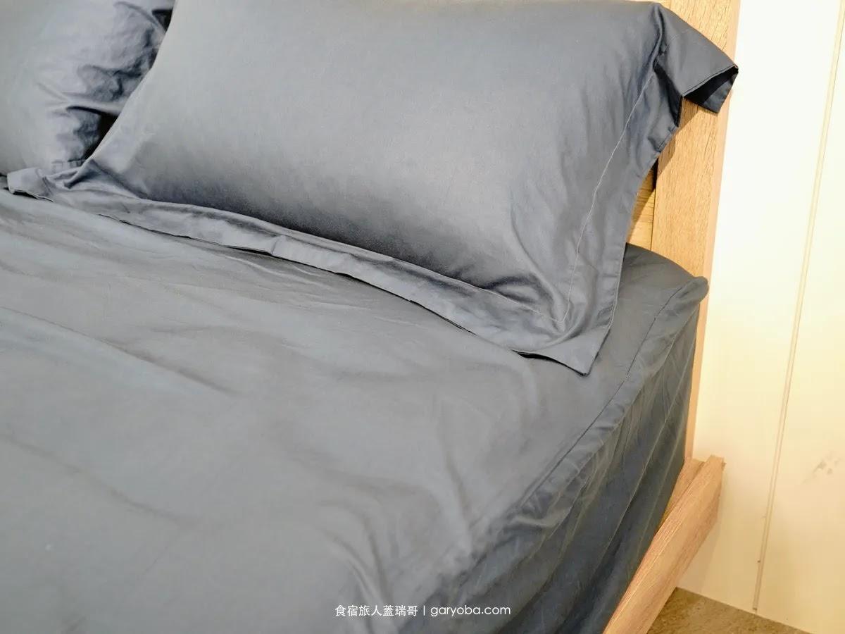 德瑞克名床-台中西屯店 新上市Cookuru瞬冰涼感床墊效果驚人 台中床墊推薦