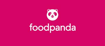 foodpanda 優惠碼