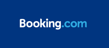 booking 折扣碼